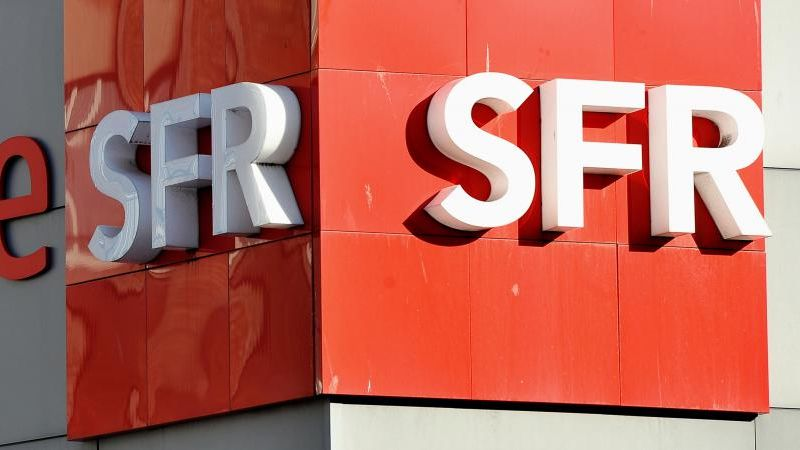 sfr clauses abusives