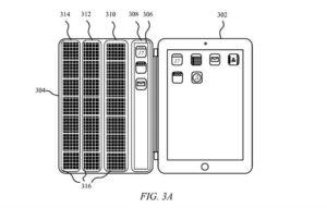 smart-cover-panneaux-solaires