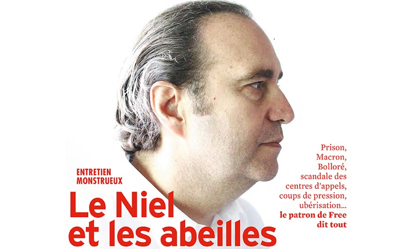 society-interview-xavier-niel