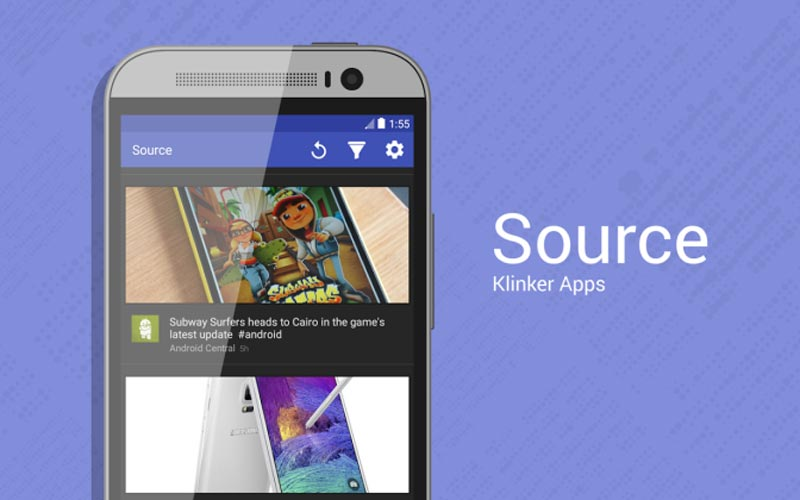source-app-flux-rss