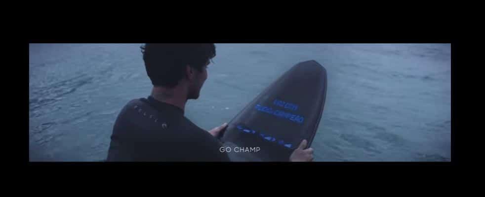 surfsamsung