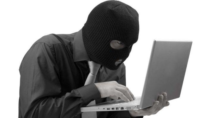 verification securite google