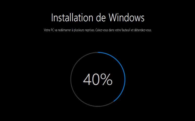 windows-10-installation-maj
