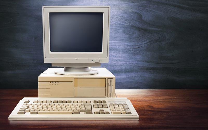 windows-10-vieil-ordi
