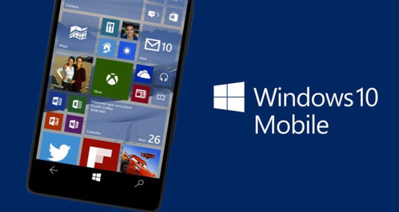 windows mobile mort microsoft