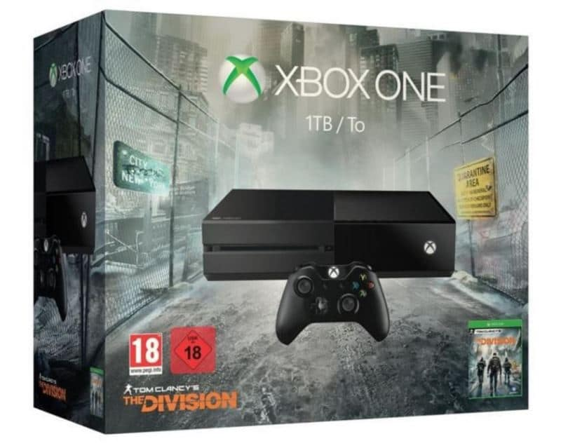 xbox-one-1to