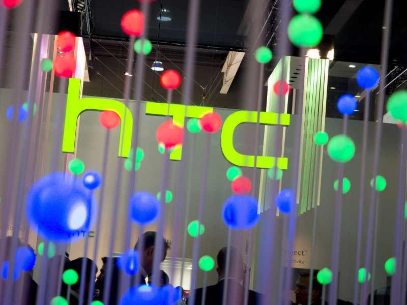 1,2 millions de ventes pour le HTC One au mois de mai