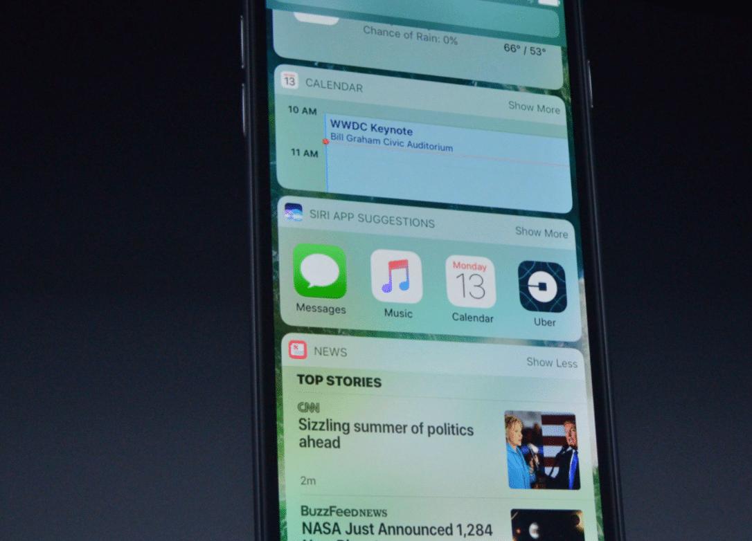 Capture d'écran 2016-06-13 à 19.55.03