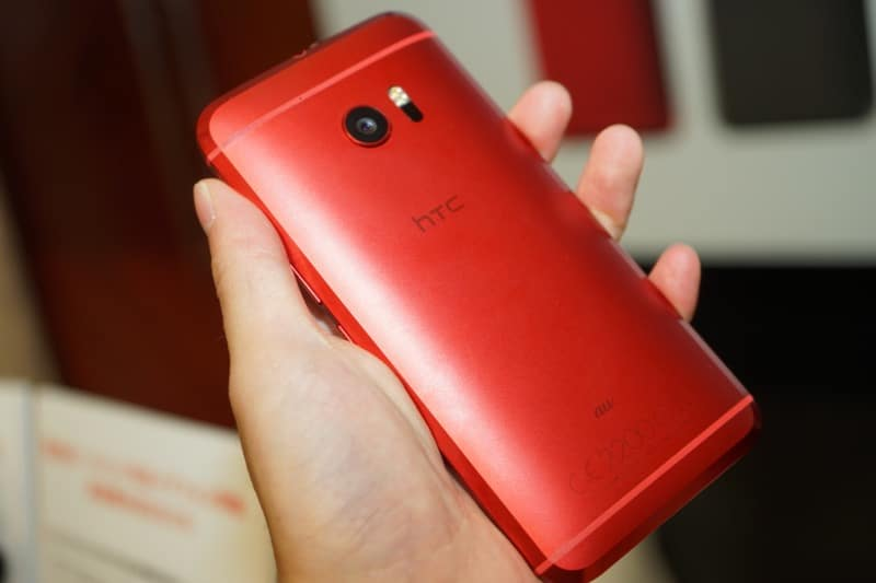 HTC10-red2