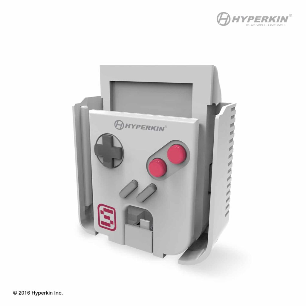 Hyperkin-Smartboy3