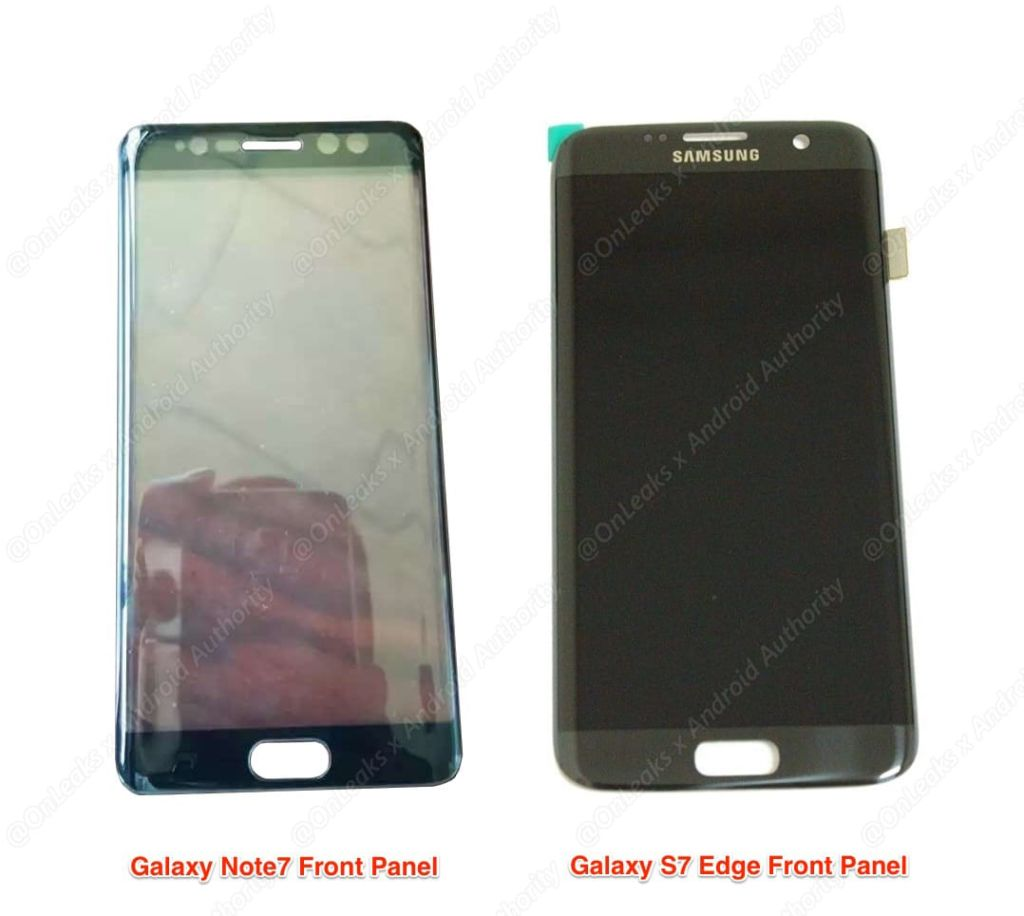 Note7-vs-S7-Edge