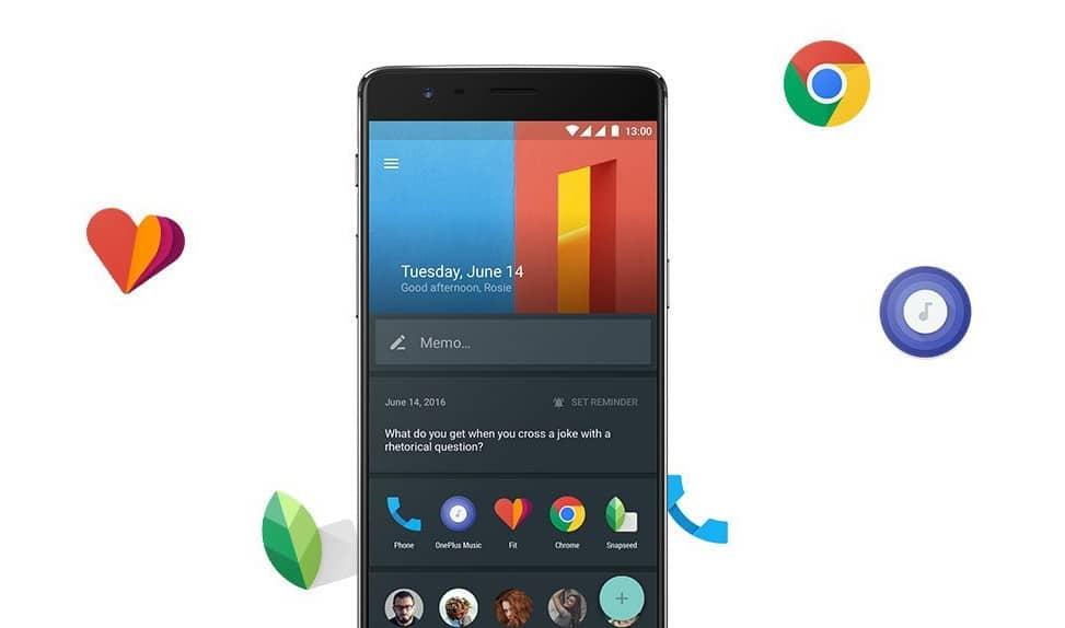 OnePlus-3-applis