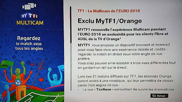 TF1-orange-foot