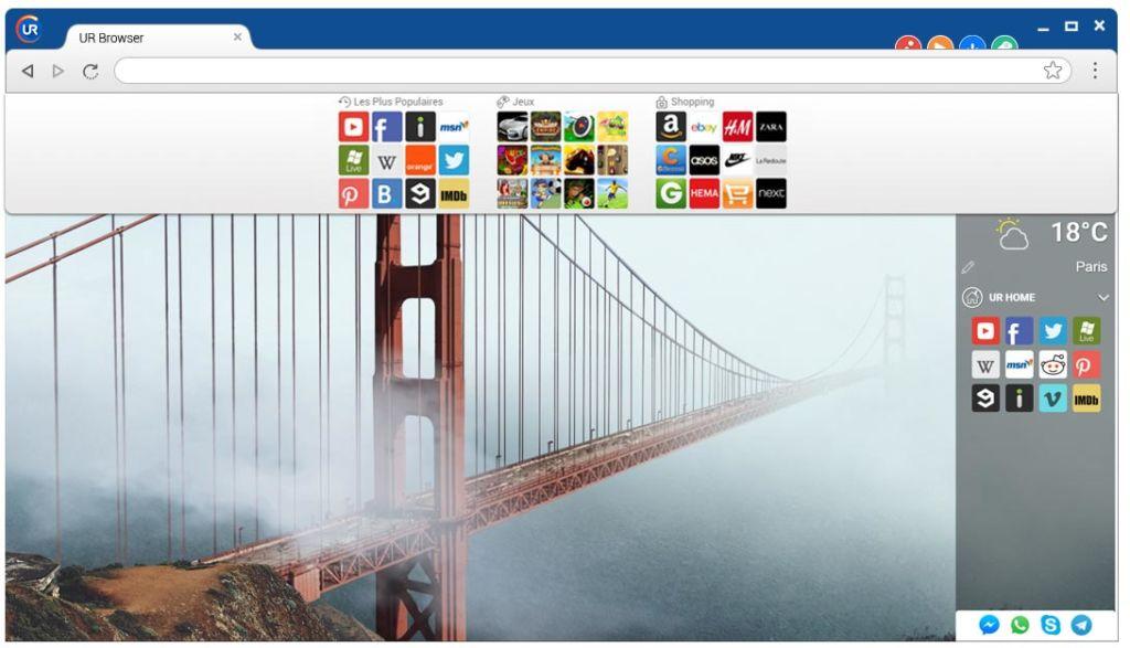 UR-browser2