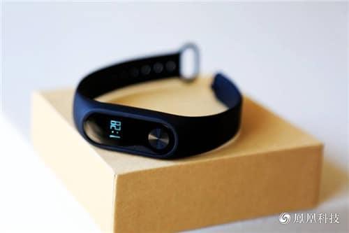 Xiaomi-miband2-3