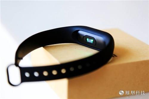 Xiaomi-miband2-4