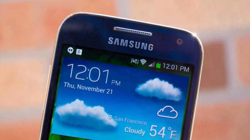 Accessoires Galaxy S4 : jusqu'à 40 % de réduction sur plus de 100 produits !