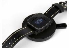 agent une montre connectee avec windows phone android et ios pour lire vos mails musique