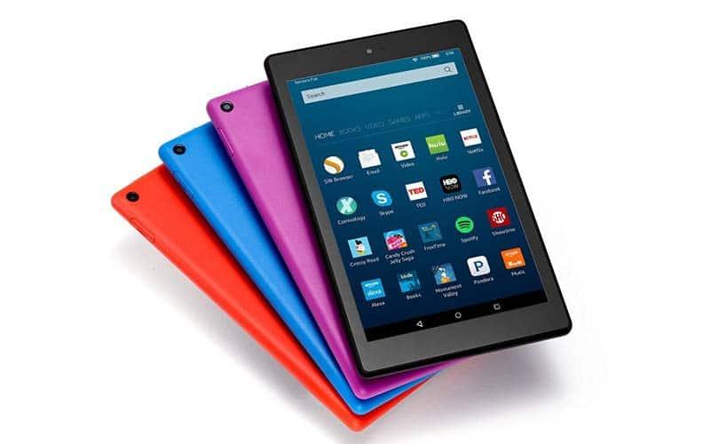 guide d 39 achat des meilleures tablettes android moins de. Black Bedroom Furniture Sets. Home Design Ideas