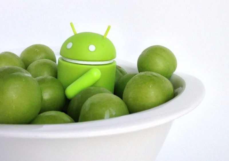 Qu'espérer d'Android 4.3 suite à la Google I/O 2013 ?