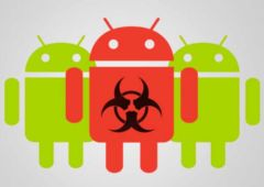 android menace par un super malware impossible a supprimer