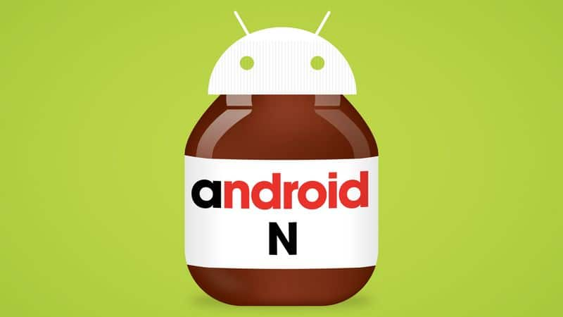 meilleur indien datant application Android