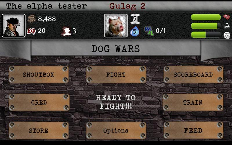 app-banni-kg-dogfighting