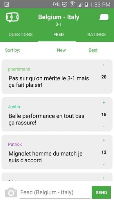 app-euro-talks