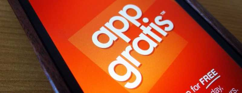 AppGratis, une application gratuite chaque jour pour votre Android