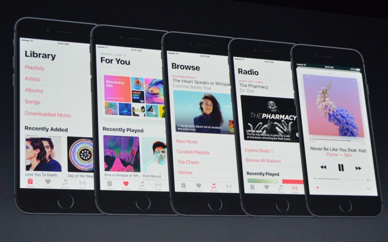 apple-music-nouvelle-application