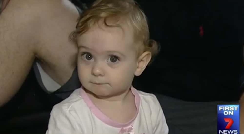 bébé-sauver-siri