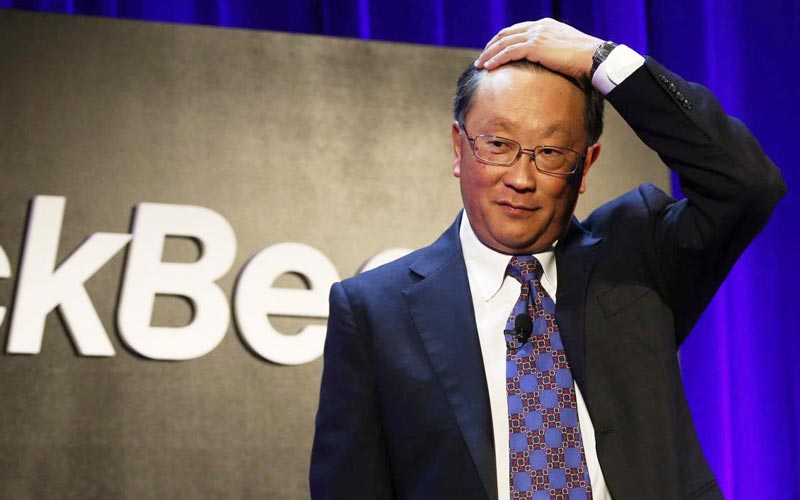 blackberry-ceo-john-chen