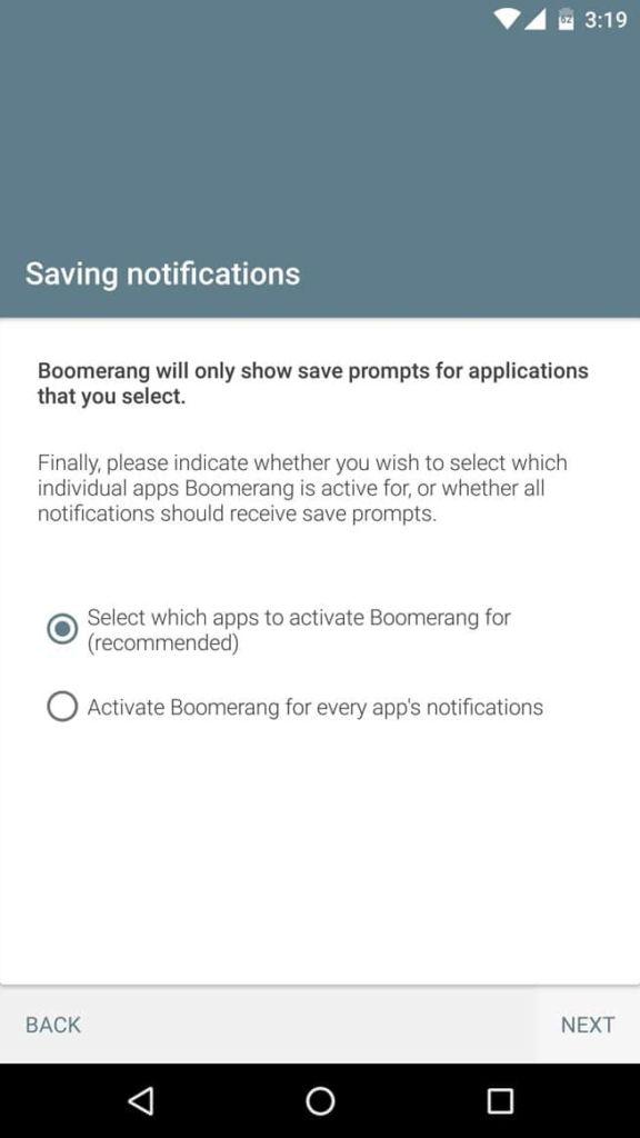 boomerang-notif2