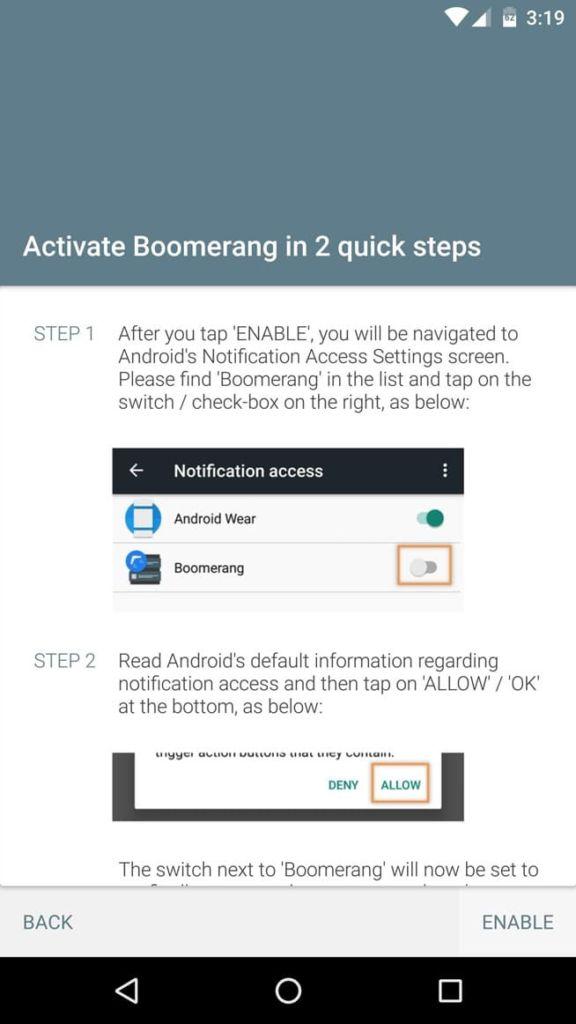 boomerang-notif3