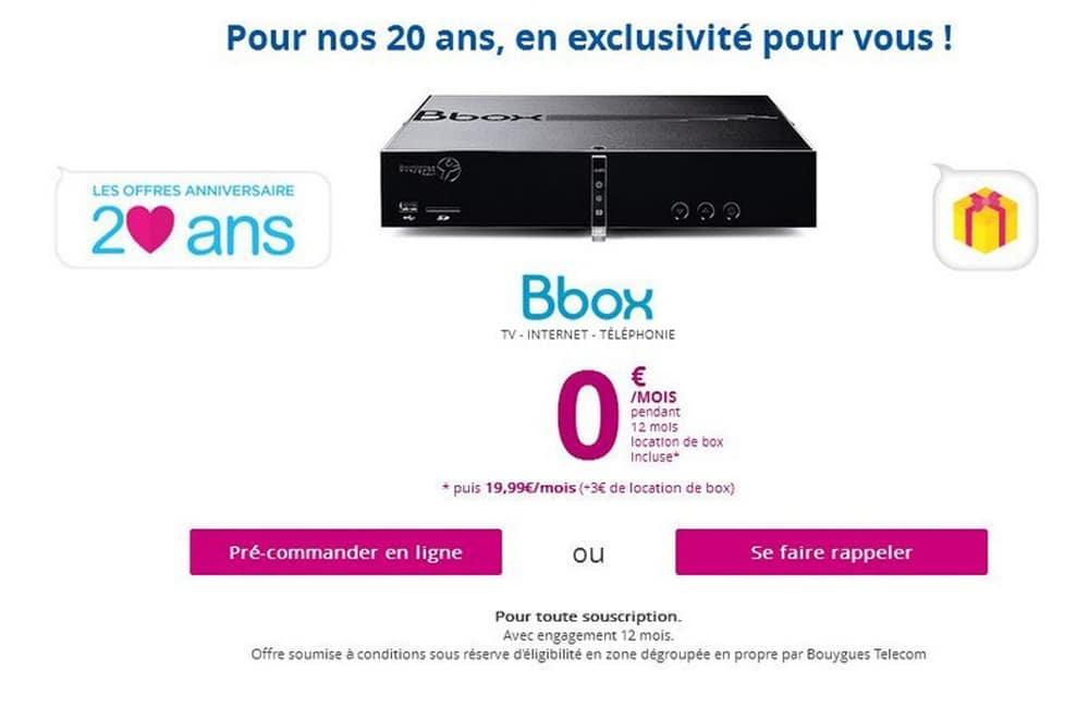 box-gratuite