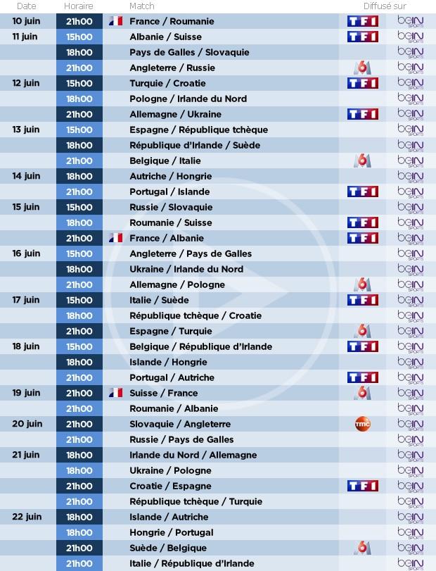 calendrier-euro