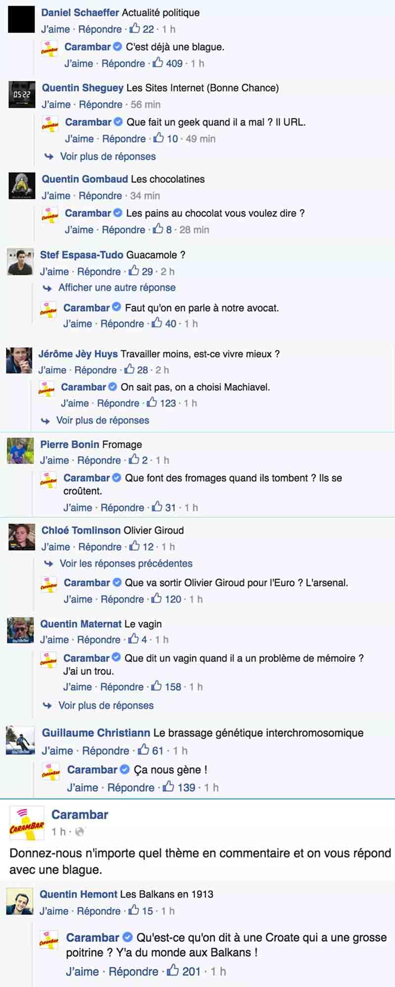carambar-buzz-facebook-blagues