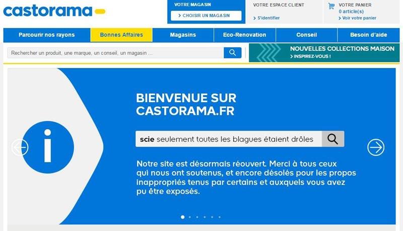 castorama-moteur-recherche