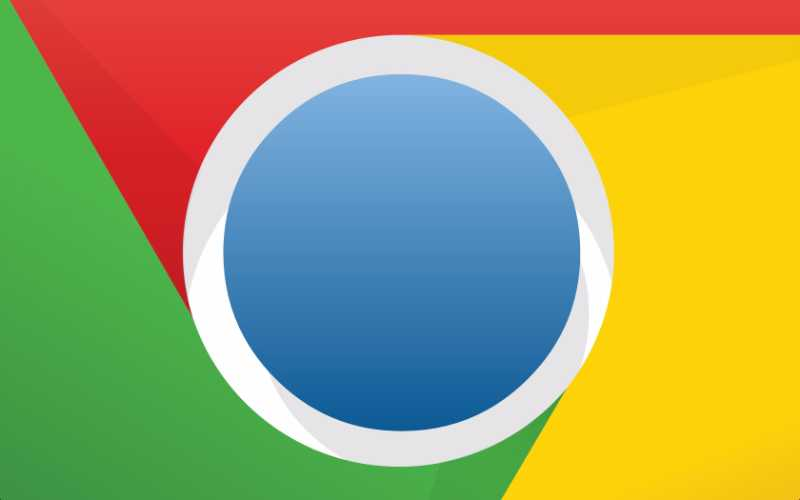 Chrome aurait 750 millions d'utilisateurs actifs et devient le navigateur le plus utilisé