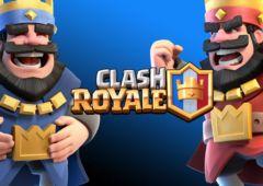 clash-royale-tournoi