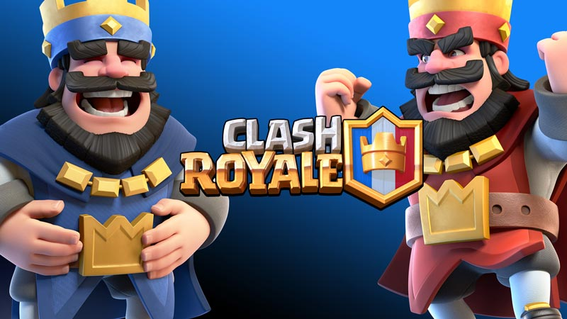 clash-royale-tournoi