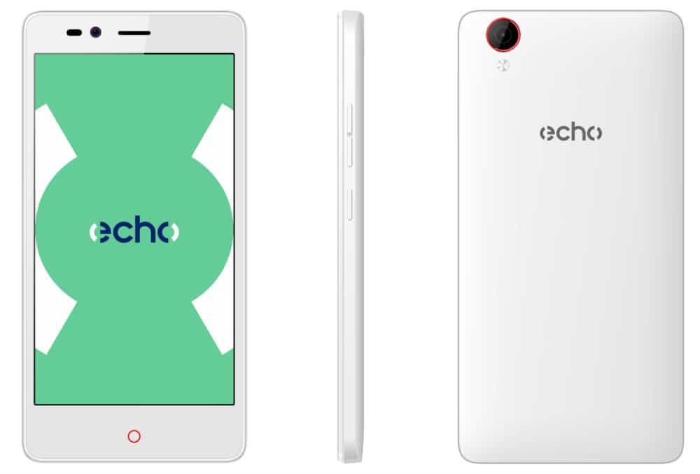 echo-smart-mini
