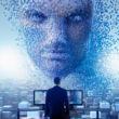 facebook intelligence artificielle deep text