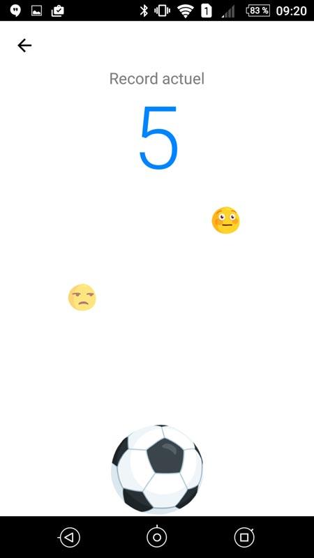 facebook-messenger-jeu-foot-screen