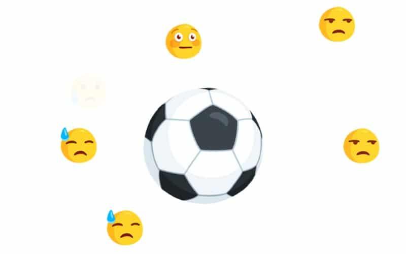 facebook-messenger-jeu-foot