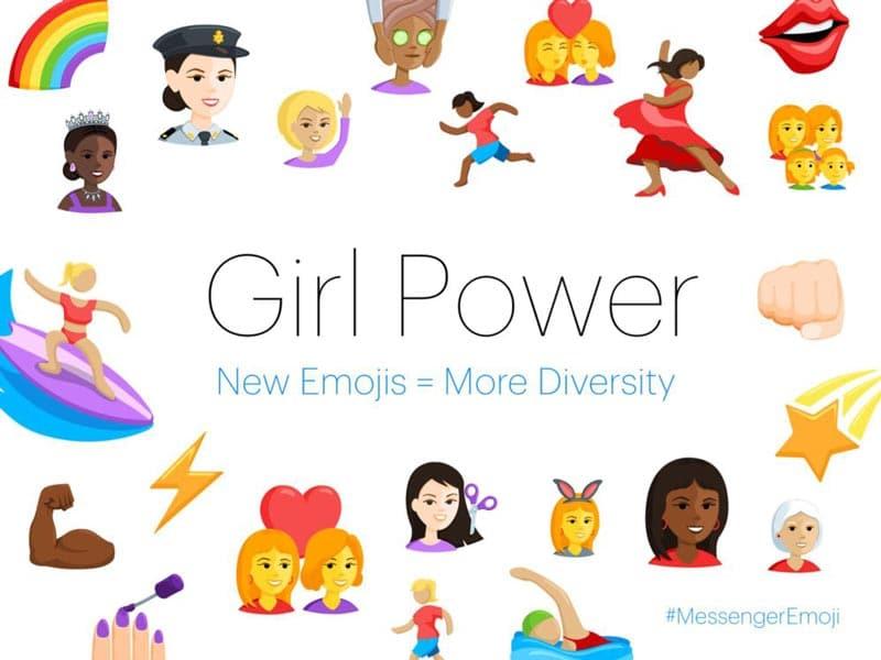 facebook-messenger-nouveaux-emojis-femmes