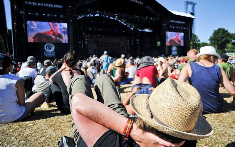 festival-bracelet-connecte
