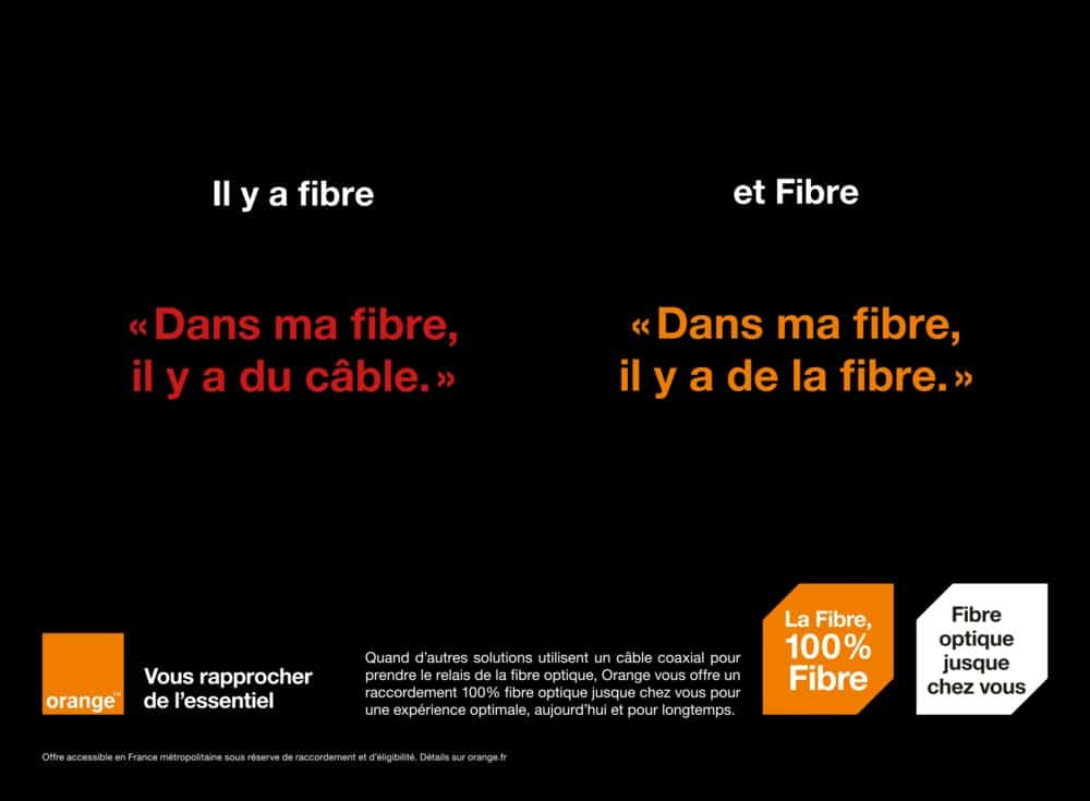 fibre-orange-SFR