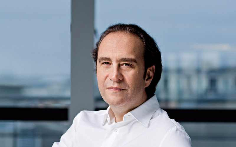 forfaits-free-mobile-freebox-xavier-niel