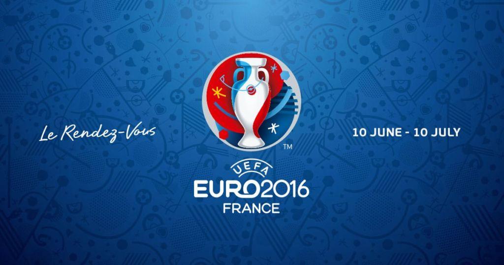 france-euro2016